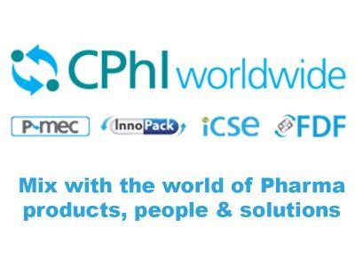CPhI-worldwide-2017
