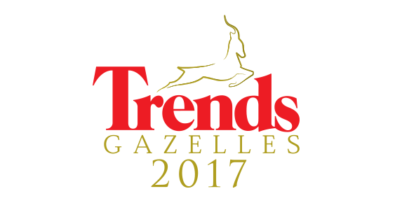 trends-gazelle