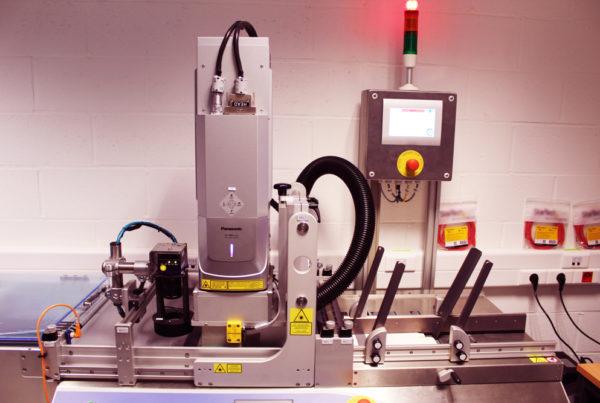 Serialisation-printer-eumedica-2019