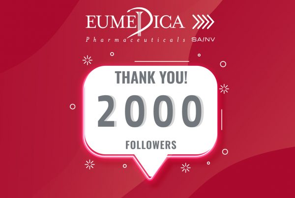 thank-you-2000-followers
